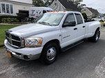2006 Dodge Ram Dually  for sale $26,000