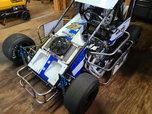Tq Indoor & outdoor car  for sale $7,500