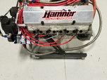 Hamner 9 to 1  for sale $7,500
