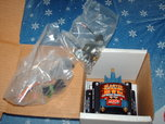 brand new MSD blaster HVC coil  for sale $100