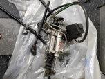 sweet power steering rack  for sale $350