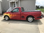 1999 Ford F-150  for sale $14,500