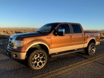 2012 Ford F-150  for sale $20