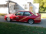 1988 BMW M3  for sale $15,000