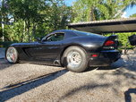 2006 Viper Race/Street car  for sale $60,000