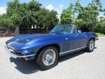 1966 Chevrolet Corvette  for sale $49,900