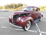 1939 Ford Standard  for sale $22,000