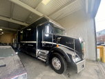 01 Kenworth Toter/Stacker Combo  for sale $169,900