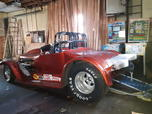 27 ford roadster  for sale $21,000