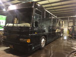 1995 Newell Motorcoach   for sale $75,000