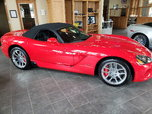 2005 Dodge Viper  for sale $47,994