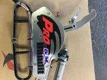 B&M Pro Bandit Shifter  for sale $275