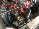 351c and Tremec 5-speed  for sale $6,000