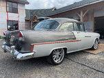 1955 Chevrolet Bel Air  for sale $55,000