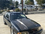 1990 Mustang  for sale $16,500