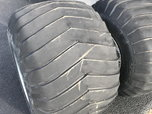 34x18x15 C5000  for sale $600
