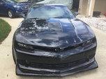 2015 Chevrolet Camaro  for sale $60,000