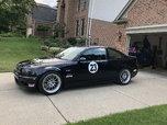 BMW E46 M3 Track Car  for sale $25,000
