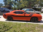 2009 Dodge Challenger  for sale $39,999