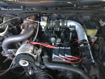 Buick turbo 3.8 motor and trans  for sale $3,000