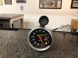 Auto Meter Pro-Comp Memory Tach  for sale $200
