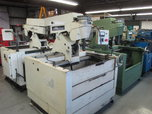 Sunnen CV-616 Cylinder Honing Machine  for sale $12,500