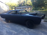 1969 Plymouth Road Runner  for sale $5,300