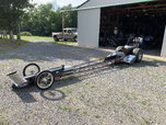 Sterling chassis 2003  for sale $8,850