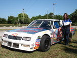 Complete Championship winning  Florida Super Stock race Team  for sale $15,000