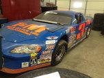 PORTCITY RACE CAR  for sale $8,500