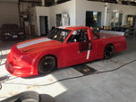Oval Race Truck for sale  for sale $22,000