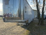 Race Trailer  for sale $110,000