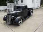 Protouring Show Truck  for sale $49,000