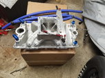 Intake Manifolds  for sale $350