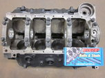 GM BB Chevy 4 bolt block  for sale $1,075