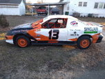 Complete 4 Cylinder sell out  for sale $5,000