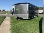 NEW Trailers For Sale!  for sale $9,195
