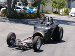 Victory altred/funny car roller  for sale $16,000
