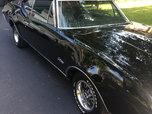 1968 Oldsmobile Cutlass Supreme  for sale $14,900