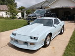 1989 Chevrolet Camaro  for sale $12,000