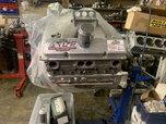456 wide bore  for sale $34,000