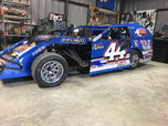 2015 GRT  for sale $12,500