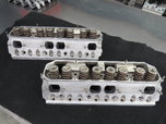 Indy Cylinder Heads 572-13 Complete  for sale $2,900