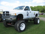 2003 Ram  for sale $10,000