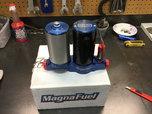 Magnafuel 275 fuel pump  for sale $350