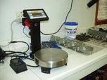 Sartorius Scale PMA 7500-X  for sale $100