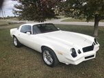 1979 Chevrolet Camaro  for sale $111,111