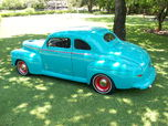 1947 ford coupe  for sale $27,000