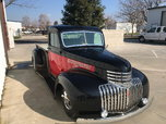 1941 Chevrolet Street Rod Pickup  for sale $27,000