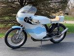 1975 Yamaha RD350  for sale $6,500